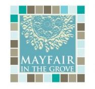 Mayfair in the Grove