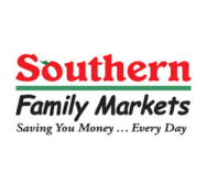Southern Family Markets