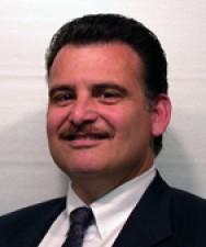 John Terzano