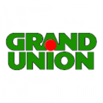 Grand Union Supermarkets