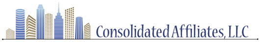Consolidated Affiliates, LLC